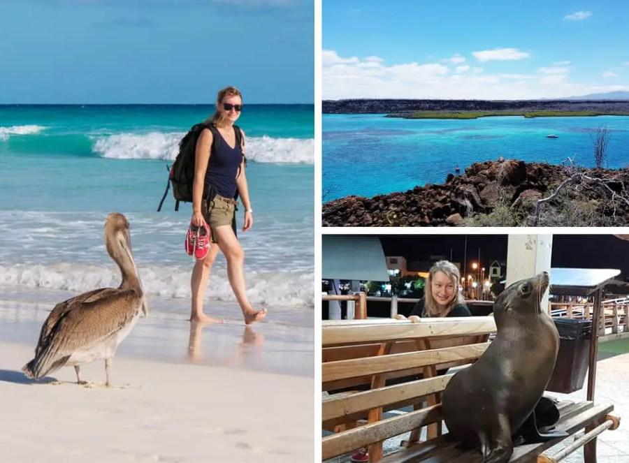 plage-tortuga-bay-galapagos-puerto-ayora