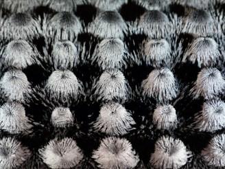 Materiales ferromagnéticos,
