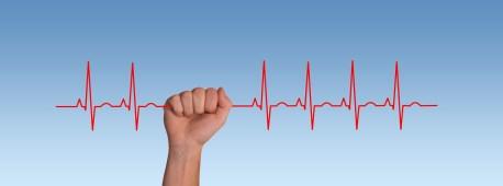 ¿Cómo prevenir un ACV?