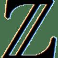 Signo matemático de los números enteros.