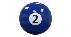 Criterios de divisibilidad o reglas de divisibilidad por 2