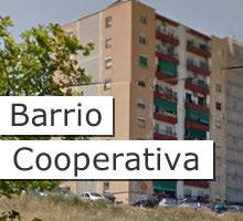 https://i1.wp.com/www.ensantboi.com/agenda/imagen/16_botones/16_220_barrio_cooperativa_santboi_2.jpg