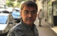 Pendejadas (y horrorosas ignorancias) de Juan Carlos Monedero (artículo de Sant Roz)