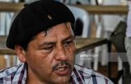 Por qué el mundo calla ante la masacre en Tumaco (Colombia)?