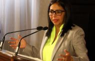 La ANC decidida a reconstruirel equilibrio económico