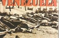 La CIA en Venezuela (publicada en el año 2.000)