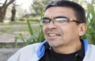 Remitido de directivos de El Nacional y Tal Cual revela las miserias de la centrífuga periodística