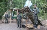 ESTE ES EL PLAN DE LA OTAN PARA INVADIR VENEZUELA