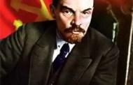 La revolución es una guerra civil prolongada[1]  Notas a los textos de Lenin de 1917
