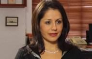 Uribe en la mira por haber violado a Claudia Morales Medina?, periodista colombiana