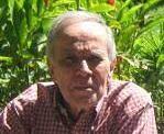 La agresión la dispuso Washington desde Colombia  por: Iván Oliver Rugeles