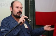 Carlos DeOliveira (ex-Presidente de Sidor) Otro tremendo ladrón que huyó muerto de la risa, impune...