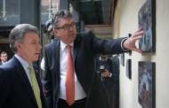 ¿Quién es Mauricio Cárdenas Santamaría?