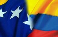 SE PACIFICA COLOMBIA ¿QUÉ PASARÁ CON VENEZUELA?