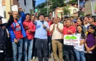 Rehabilitaron 148 viviendas en el Municipio Campo Elías (Mérida)