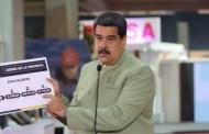 El Petro avanza!!!: Ingresan a Venezuela $ 3.338 millones con primera preventa del petro