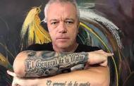 Popeye regresa ahora como sicario político del fascismo colombiano…    por: Iván Oliver Rugeles