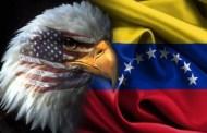 Comando Sur planifica ataques aéreos y navales contra país latinoamericano considerado