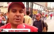 Los cambios que prepara el Presidente Maduro