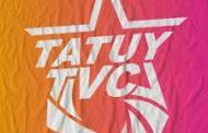 LEAN ESTO: Militantes TATUY TVC. A quien pueda interesar