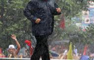 Hoy, 28 de julio, gran conmemoración de los 64 años del natalicio del Comandante Hugo Chávez