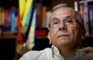 Rodrigo Cabezas declara a la CIA, y el Francesco Manetto más maneto que nunca...