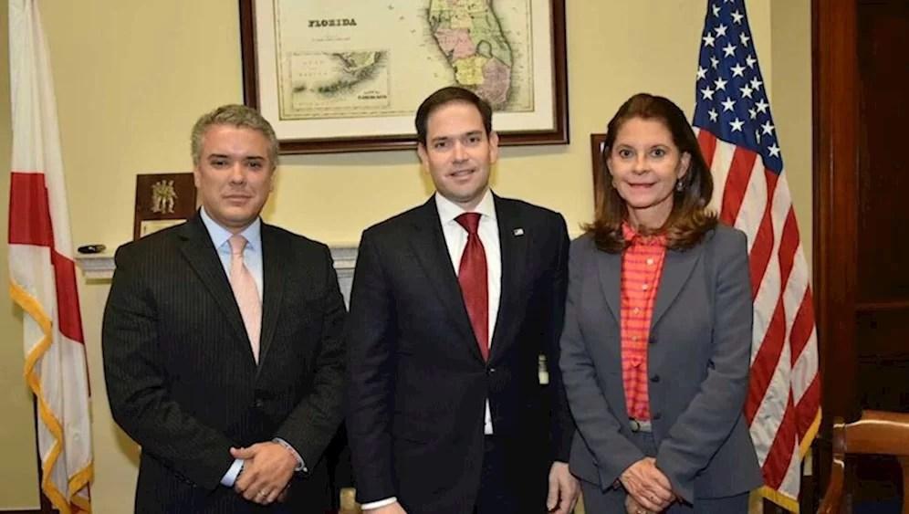 ALGO BIEN PELIGROSO ESTÁN PREPARANDO LOS GOBIERNOS GORILAS DE BRASIL Y COLOMBIA CONTRA VENEZUELA, ALERTA MÁXIMA!!!