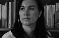 Sant Roz entrevista a Arantxa Tirado, politóloga especializada en Relaciones Internacionales en relación con el tema LA EMBOSCADA A VENEZUELA...