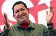 Así vio Gabriel García Márquez al Comandante Chávez...