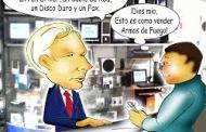 CARTA AL PRESIDENTE NICOLÁS MADURO sobre el Salario Mínimo y su protección