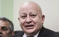 Sant Roz entrevista a Telémaco Talavera, Ministro Asesor del Presidente de la República de Nicaragua para todos los temas del Gabinete de Gobierno, sobre el tema LA EMBOSCADA A VENEZUELA...