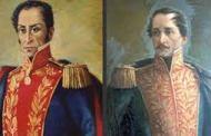 La fatídica historia del más grande traidor de América Latina: Francisco de Paula Santander (14)… (DE LA OBRA DE SANT ROZ: BOLÍVAR Y SANTANDER – DOS VISIONES CONTRAPUESTAS)…