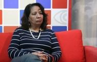 `La emigración venezolana responde a un plan político y mediático inducido´