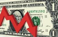 """¿Adiós al dólar? """"China le pone fecha"""