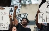 Miér..coles!, miren el peligro de ser negro en EE UU...