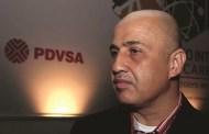 Otro gran ladrón, de la PAVOROSA plaga que arrasó con PDVSA: Ower Manrique Ramírez...
