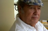 Si Chávez se levantara de su tumba!...