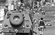 Enredos y más mentiras, es el pan de los que adversan la Revolución Bolivariana...