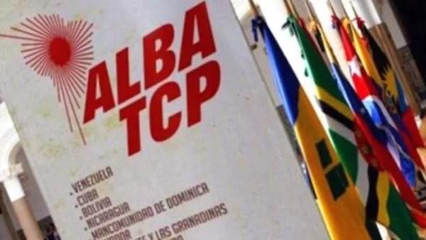 ALBA: Ejemplo de integración y solidaridad más vivo que nunca