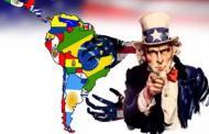 Se busca alto militar para un golpe en Venezuela...