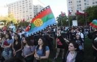 Carabineros de Chile se le alza a Piñera, quien se resiste a reconocer la responsabilidad política de su gobierno en el asesinato de Camilo Catrillanca y de la persecución y atropello a los Mapuches…