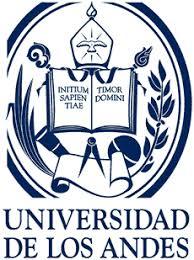 Los trabajadores universitarios denuncian grave situación salarial del sector y piden sean pagados directamente por el Ministerio