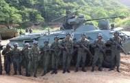 ¿Está preparada Venezuela militarmente ante una invasión?
