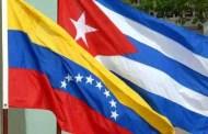 Declaración del Gobierno Revolucionario Cubano: Urge detener la aventura militar imperialista contra Venezuela