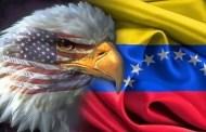 Wikileaks filtra prueba de Trump relacionadas a una invasión militar en Venezuela