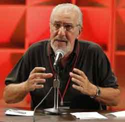 Venezuela: Carta abierta al Frente Amplio de Chile