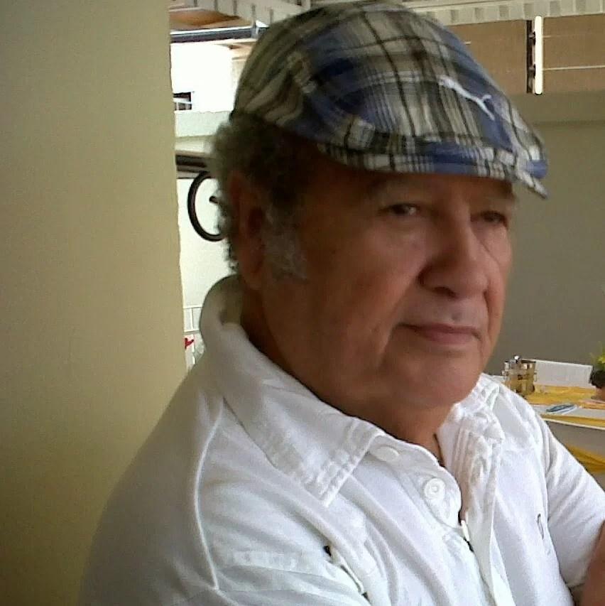 ¿Un hombre Alfa o Épsilon? Figura de Guaidó fue montada en un laboratorio...