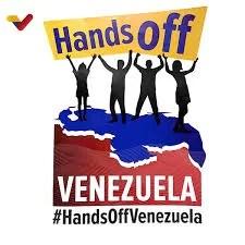 El futuro trabaja a nuestro favor: ¡Venezuela vencerá!
