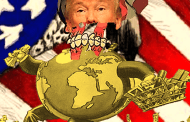 Sabotajes a Venezuela; América Latina en peligro