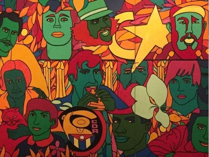 Urgente!: Los gringos están pensando seriamente: ¡Dialogar con Maduro!...